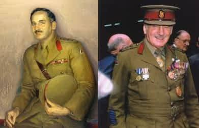 Sir Edward Weary Dunlop | KBE 1907 – 1993