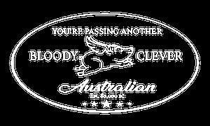 Header Logo White in Circle 500 x 300